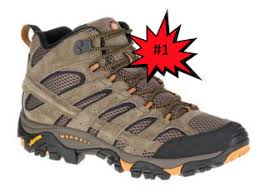 1114 best bottes souliers bottes 10 best hiking boots and trail shoes of 2018 section hikers