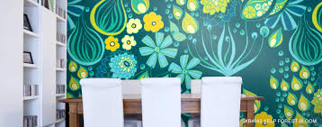 Peel And Stick Wallpaper by Removable Wallpaper U0026 Peel U0026 Stick Murals