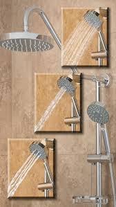 pulse showerspas 1011 ch kauai iii retro fit shower system