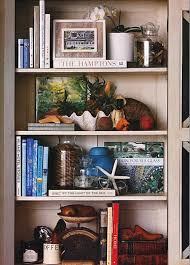 Organizing Bookshelves by 91 Best Shelf Styling Images On Pinterest Bookcases Book