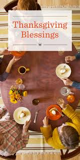 thanksgiving wishes for family thanksgiving blessings hallmark ideas u0026 inspiration