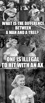 i love lucy memes lucille ball puns imgflip