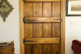 Interior Doors Ireland Solid Wood Interior Doors Ireland Design Interior Home Decor