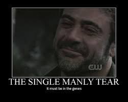 Single Man Meme - image 52080 manly tears know your meme