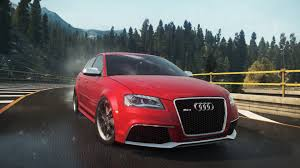 audi rs3 mods audi rs 3 sportback need for speed wiki fandom powered by wikia