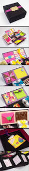17 best images about projects to try on pinterest mini books