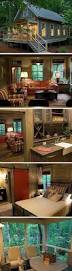 cubicle stuff best small cabin decor ideas on pinterest rustic