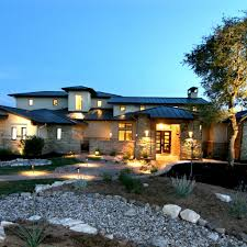 awesome modern homes austin with austin luxury new home builder