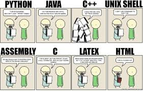 Funny Programming Memes - 27 things only developers will find funny