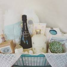 date gift basket ideas give the gift of pre planned dates wedding anniversary