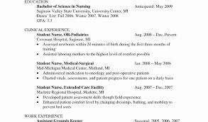 admissions specialist sample resume awesome athens essay inventory
