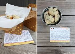 thanksgiving craft time recipe cards taz and belly