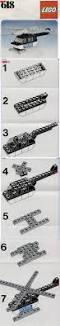 lego police jeep instructions 601 best lego building instructions images on pinterest lego