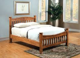 queen sized headboards gameol page 79 mission style queen headboard cal king headboard
