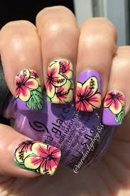 695 best images about nail ideas on pinterest nail art designs
