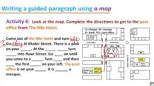buy a essay for cheap u0026 essay giving directions