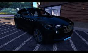 maserati levante interior released kuznetsova 2016 maserati levante s turboduck forum