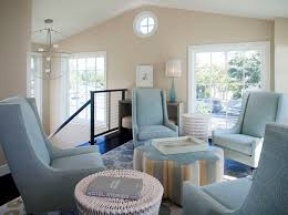 round formal dining room tables contemporary living room by means