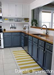 kitchen cabinets too high cabinets high with open shelving below if cabinets to ceiling are