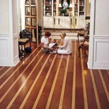 bruce engineered flooring bruce engineered wood flooring
