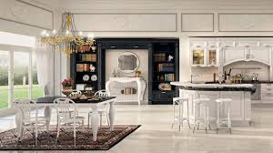 kitchen modular kitchen cabinets kitchen cabinets and