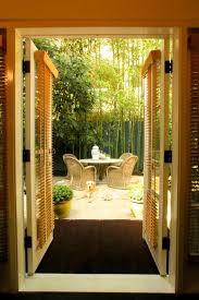 bambus fã r den balkon 24 best häuser garten bambus images on garden