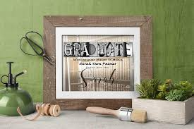 middle school graduation gifts graduation gifts digital graduation gift ideas gifts for