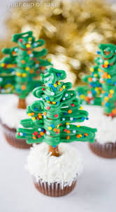 easy christmas tree christmas tree pictures to color and draw for