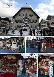 48 best christmas in austria images on pinterest christmas