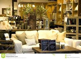 new york home decor stores interior decorating store shop interior interior decorating stores