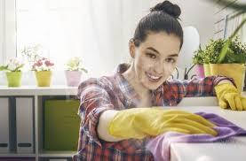 amour dans la cuisine beauté bien être la cuisine fait perdurer l amour le ménage