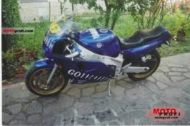 1991 yamaha fzr 1000 reduced effect moto zombdrive com