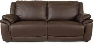 comment nettoyer un canapé en cuir noir nettoyer canapé similicuir tout pratique