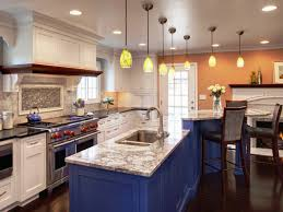 Cabinets For Small Kitchen Getting Best Kitchen Cabinet Ideas And Tips U2014 Home Design