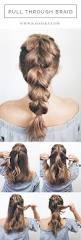 best 25 professional long hair ideas on pinterest all