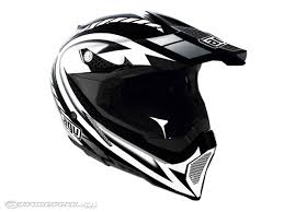 agv motocross helmet agv ax 8 beat dirt bike helmet peek motorcycle usa