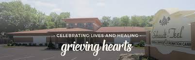 tulsa funeral homes schaudt funeral service cremation care tulsa glenpool okmulgee