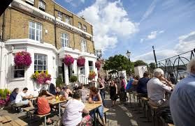 23 idyllic waterside eateries london u0027s best riverside restaurants