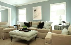 farben fã r wohnzimmer wandfarben ideen wohnzimmer i protect co