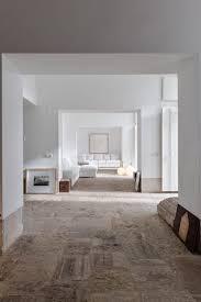 steinwand wohnzimmer streichen wohndesign 2017 cool attraktive dekoration dunkle holzdecke weis