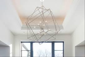 light fixtures robinson lighting bath centre geometric light fixtures