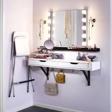 ikea shelf with lip 15 off ikea other ikea alex desk shelf from ashlyn u0027s closet on