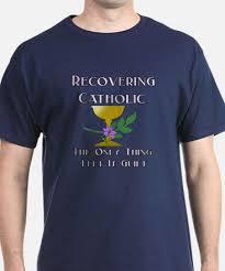 catholic merchandise recovering catholic gifts merchandise recovering catholic gift