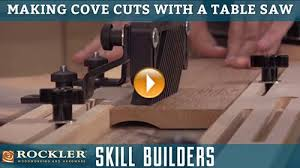 Woodworking Shows Online Free by Woodworking Tools Supplies Hardware Plans Finishing Rockler Com