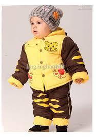kids winter clothes fashion mode