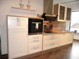 g nstige k che beautiful brigitte küchen händler pictures house design ideas