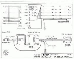 plc wiring diagram u0026 kinco k2 plc wiring diagram 500x400 png