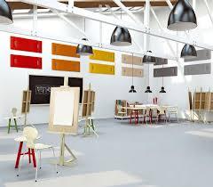 le bureau pontarlier mobilier phonique reference buro mobilier de bureau besancon