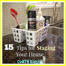 best 25 house selling tips ideas on pinterest home selling tips