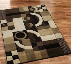 9 X12 Area Rug Discount Area Rugs 9 12 Area Rugs 8 10 Near Me Thelittlelittle